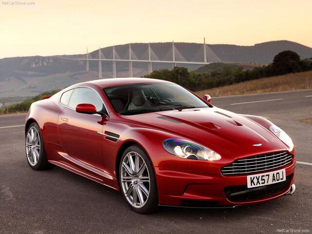 File:Aston Martin-DBS Infa Red 2008 800x600 wallpaper 01.jpg