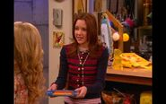 IReunite-with-Missy-icarly-6524788-1024-640