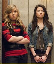 Jennette-mccurdy-jane-lynch-icarly-02