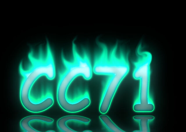 File:Cc71.jpg
