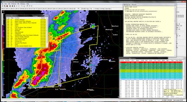 File:WI storms11.png