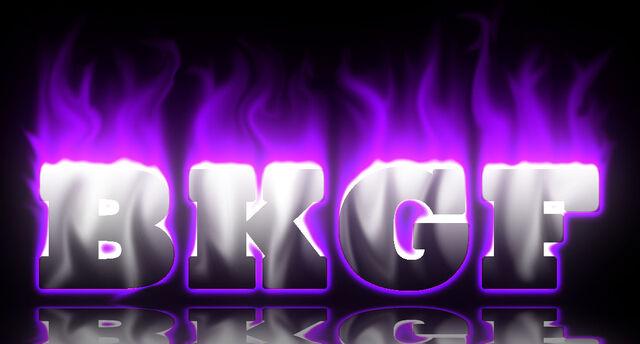 File:BKGF.jpg
