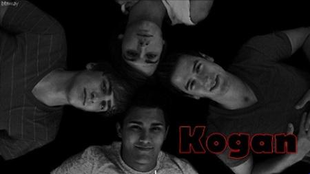 File:Kogan.jpg