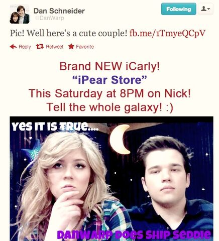 File:Seddie danwarp edit.jpg