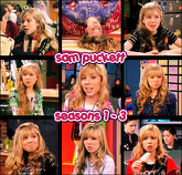 File:File-Sam puckett season 1-3.jpg