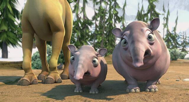 File:Moeirotherium.jpg