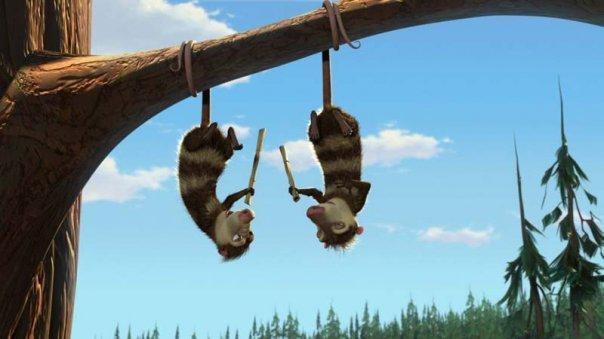 File:Crash-and-Eddie-acrobats.jpg