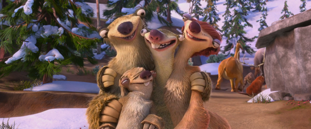 File:Sid hugging his family.png