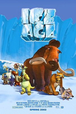 File:Ice Age Original Poster.jpg