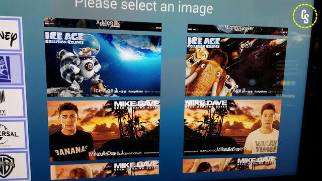 File:Ice age collision course concept CinemaCon 2k16.jpg