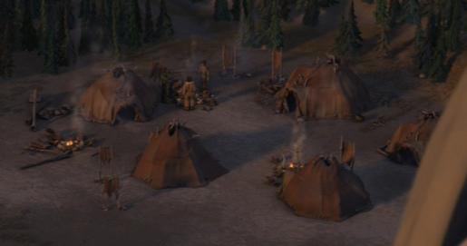 File:Human Camp.jpg