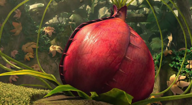 Carnivorous plant ice age wiki fandom powered by wikia for Plante carnivore