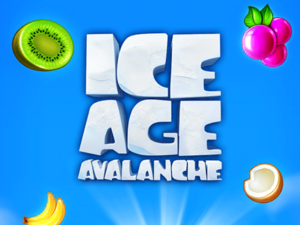 Ice-Age-Avalanche-Logo