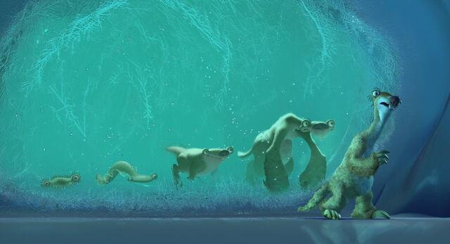 File:Sid's evolution.jpg