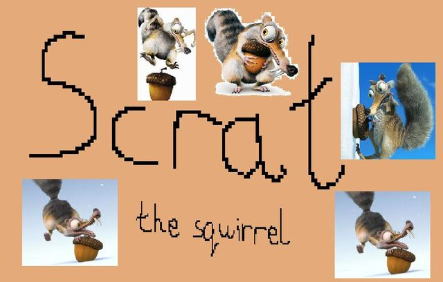 File:Scrat!.jpg