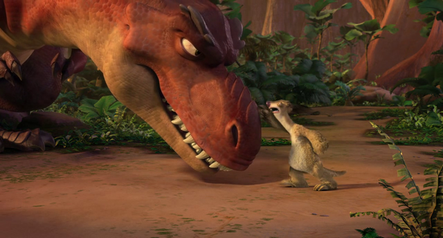 File:Sid arguing with Momma.png