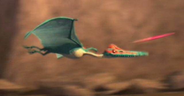 File:Pterosaur.fruit1.png