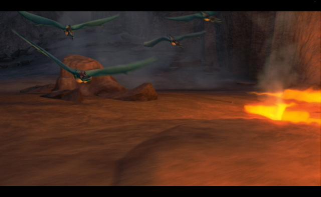 File:Pterosaurs3.png