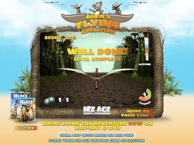 File:83542 Desktop flash game Project Images Web BucksFlyingAdventure 6.jpg