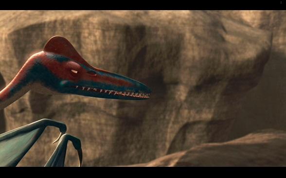 File:Pterosaur2.jpg