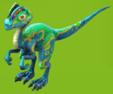 File:GreenDilophosaurus.png