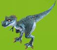 File:GrayT-Rex.png
