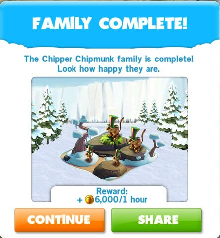 File:ChipperChipmunk-image.jpg
