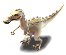File:Theropod.png