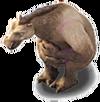Animal-Gravelbeast