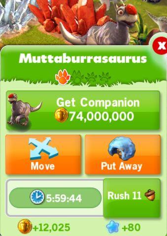 File:Muttaburrasaurusxp-image.jpg