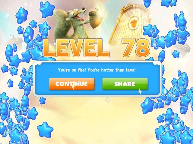 File:Level78-image.jpg
