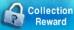 Collection Reward