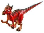 File:Dracorex2.png