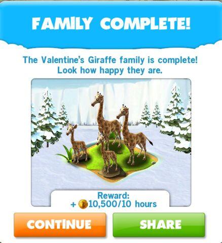 File:Giraffe-image.jpg