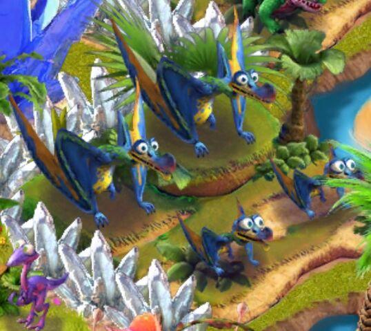 File:Ornithocheirus3-image.jpg