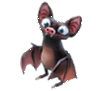 File:Bat.png