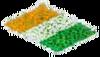 Ivorianflag