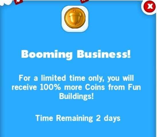 File:Boomingoffer-image.jpg