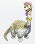 Summersaurus baby2