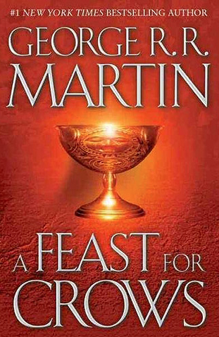 File:A feast for crows.png