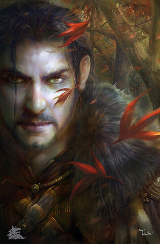 File:Eddard stark by teiiku.jpeg