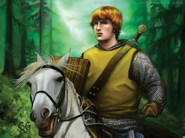 File:A knight of the rainwood.jpg
