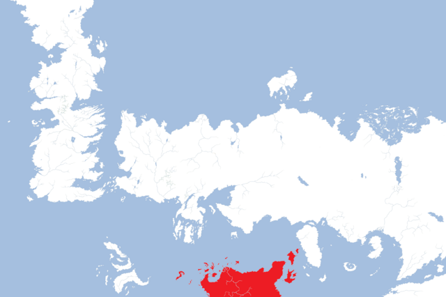 File:Sothoryos location.png