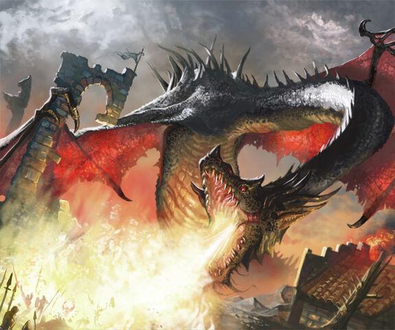 File:Balerion spitting fire.jpg