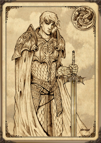 File:Aegon the conqueror 2.png