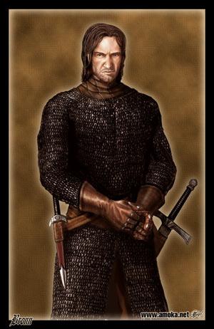 File:Bronn by amoka.jpg