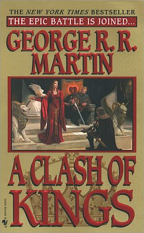 File:ACoK US Original Paperback.jpg