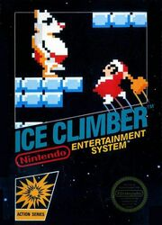Iceclimberboxart