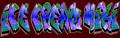 Thumbnail for version as of 09:58, September 17, 2011