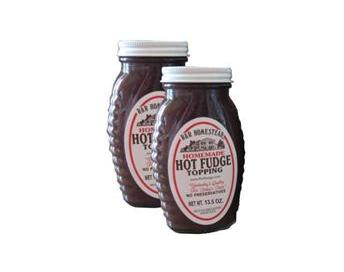 File:Hotfudge.png